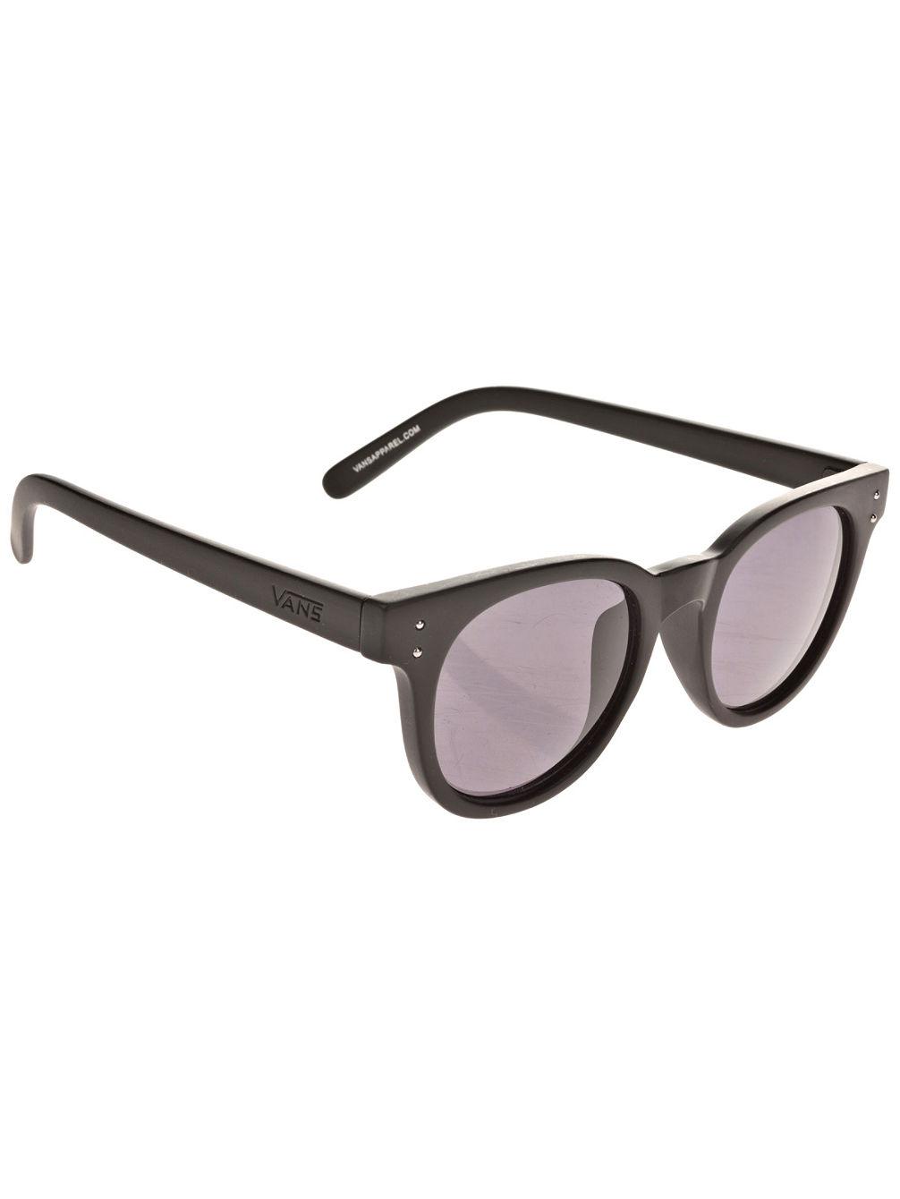5f9c660157 Compra Vans Welborn Black Gafas de sol en línea en Blue Tomato