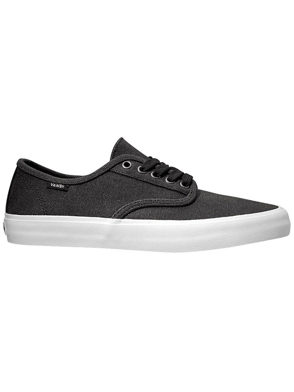 0184f02839 Buy Vans Aldrich Sf Sneakers online at Blue Tomato