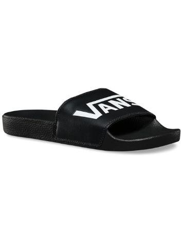 c3f58da468677 Vans Sandals in our online shop – blue-tomato.com