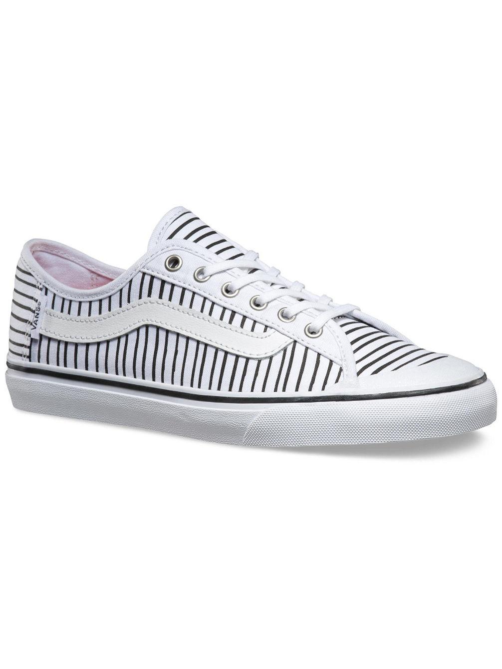 Buy Vans Black Ball Sf Sneakers Women online at blue-tomato.com b9b6bad52