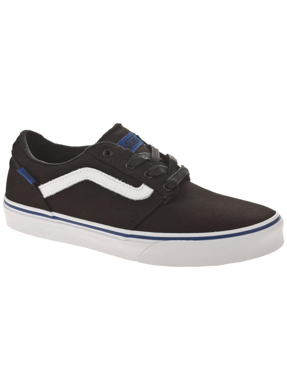 4c14e5f186 Buy Vans Chapman Stripe Sneakers Boys online at Blue Tomato