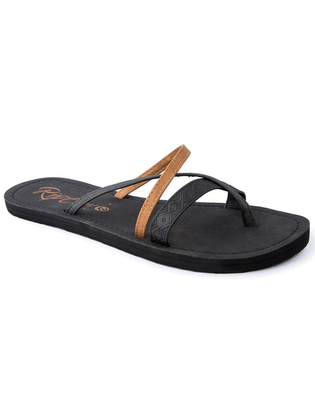 d59c5244e Buy Rip Curl Jordan Sandals Women online at Blue Tomato