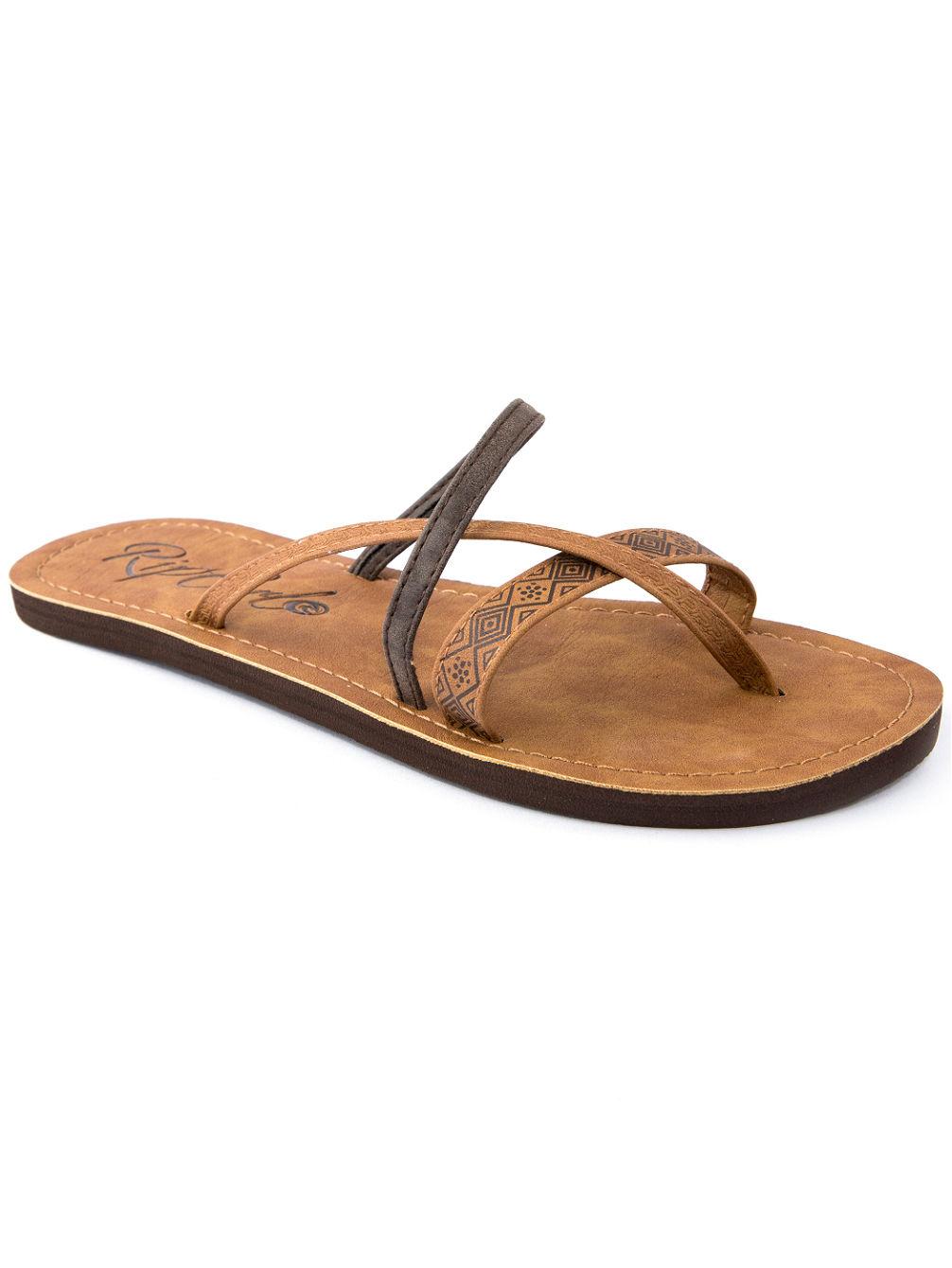 14cefc6752e539 Buy Rip Curl Jordan Sandals Women online at Blue Tomato