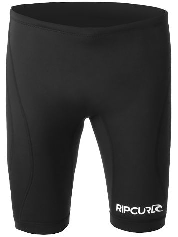 Rip Curl Dawn Patrol 1mm Neo Shorts