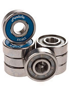 Swiss Bearings