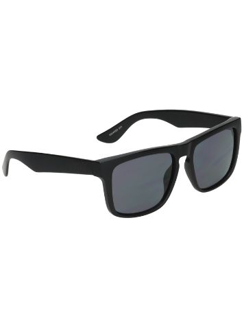 Vans Squared Off Shades Sonnenbrille