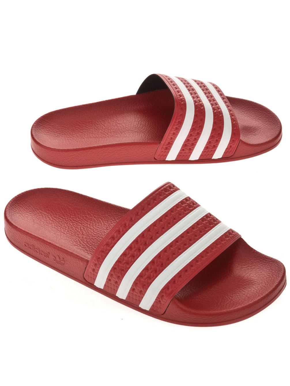 bdc9ee652927 Buy adidas Originals Adilette Sandals online at blue-tomato.com