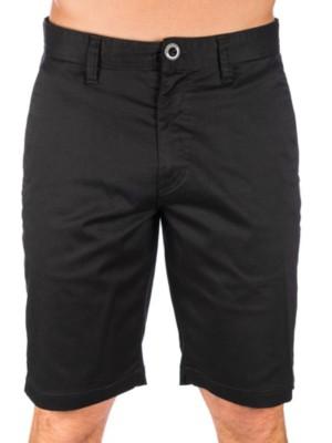 Volcom Frickin Modern Stretch Shorts Preisvergleich