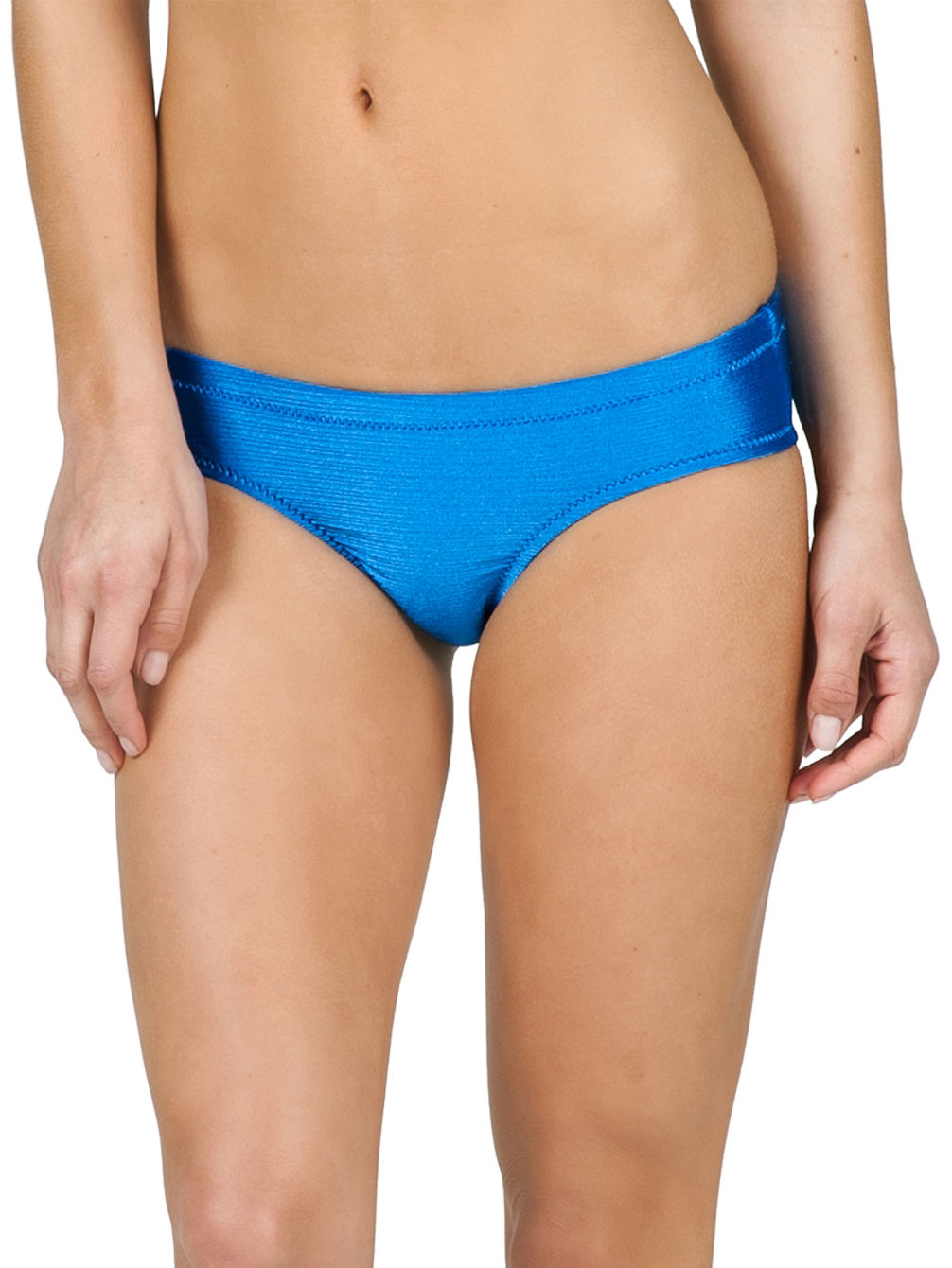 Radiate Love Cheeky Bikini Bottom