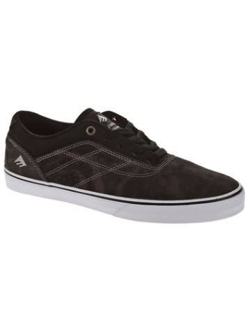 Emerica The Herman G6 Vulc Skateschuhe