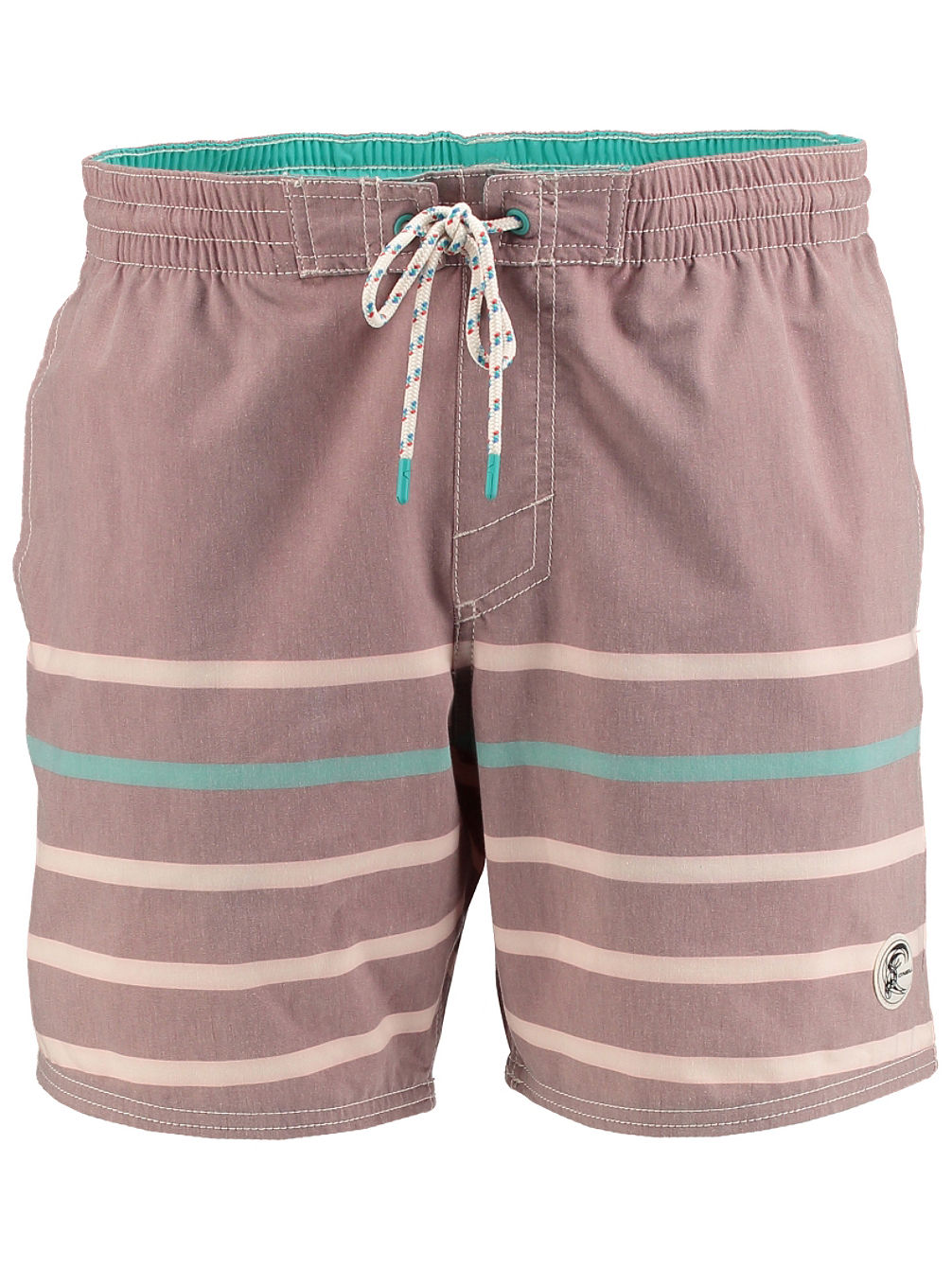 O'riginals Ocean Boardshorts