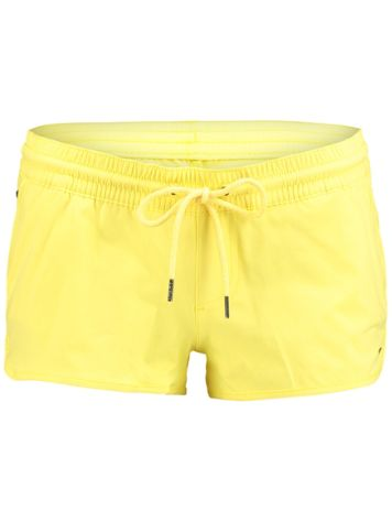 O'Neill Chica'S Solid Boardshorts