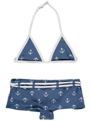 Bademode für Frauen - O'Neill Base Shorty Bikini  - Onlineshop Blue Tomato