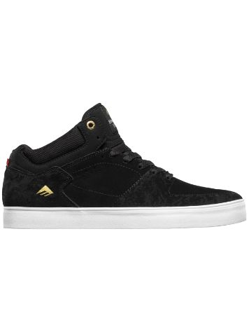 Emerica The Hsu G6 Sneakers