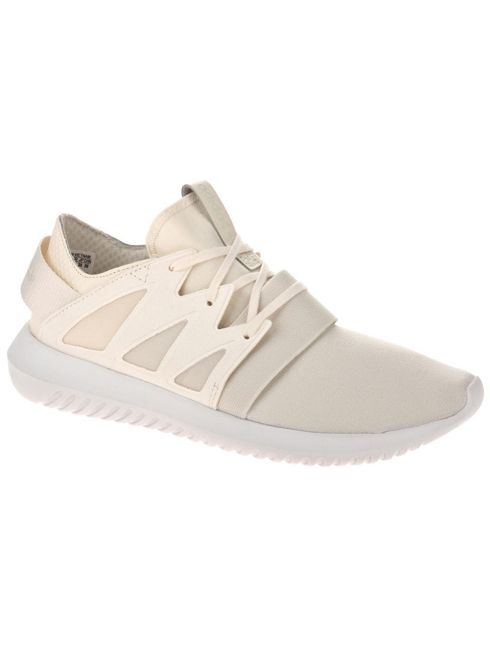 purchase cheap f4bee 6ed4c adidas Originals Tubular Viral Sneakers Women