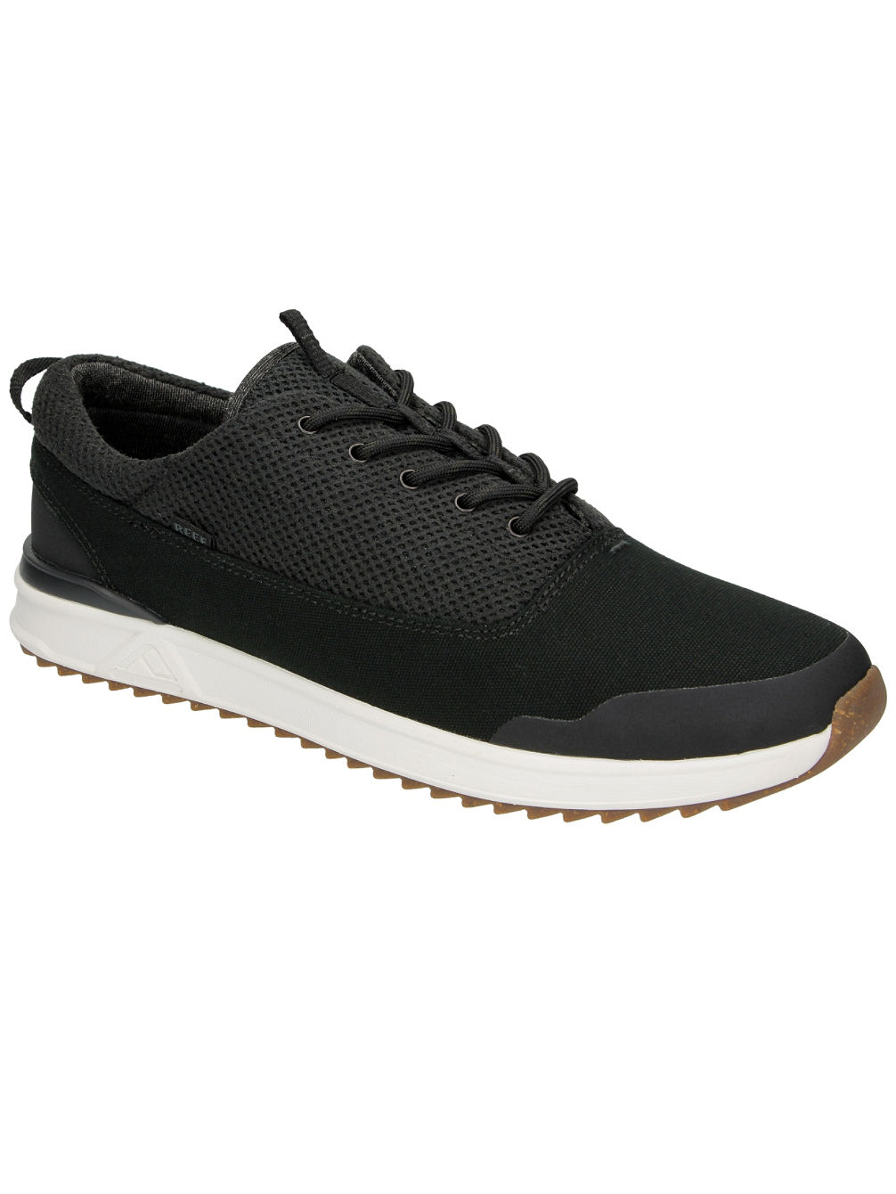 Rover Low Xt Sneakers
