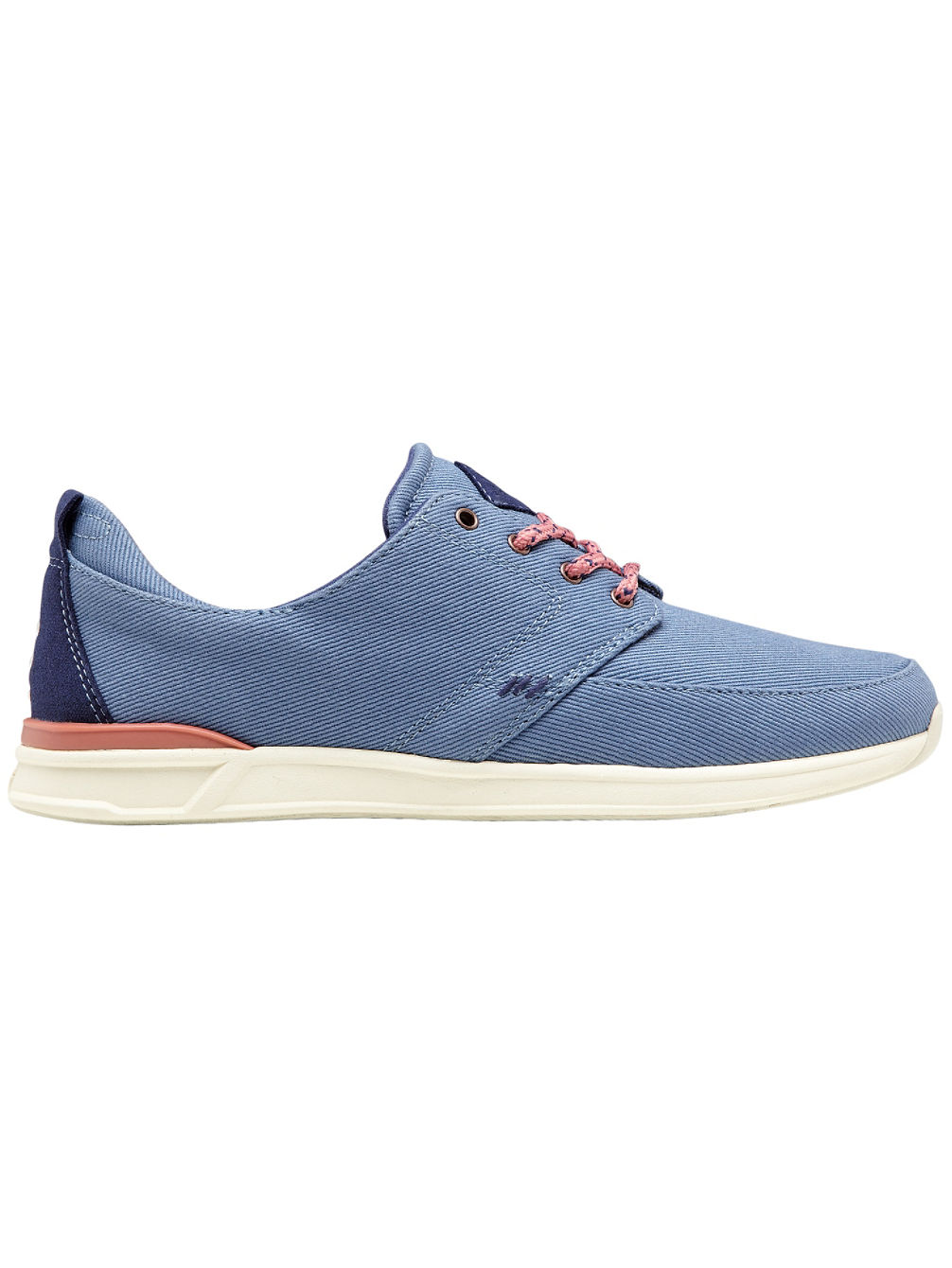 Rover Low Sneakers Women
