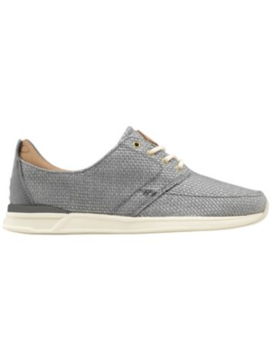 ... Reef Rover Low TX Sneakers Women