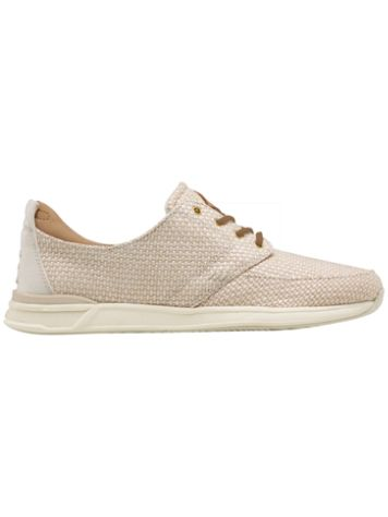 Reef Rover Low TX Zapatillas deportivas Women