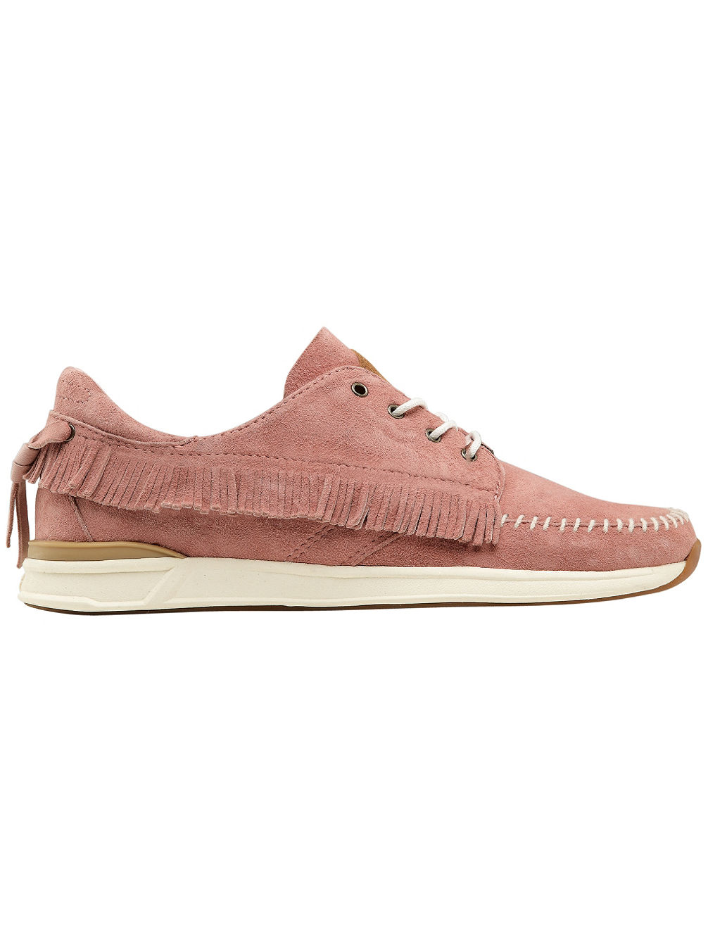 Rover Low Fashion Sneakers Women