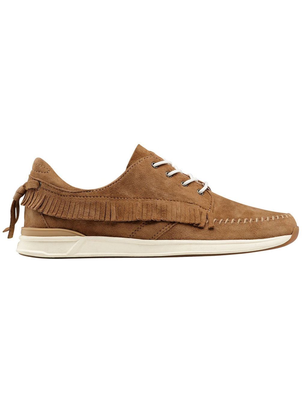 Rover Low Fashion Sneakers Frauen
