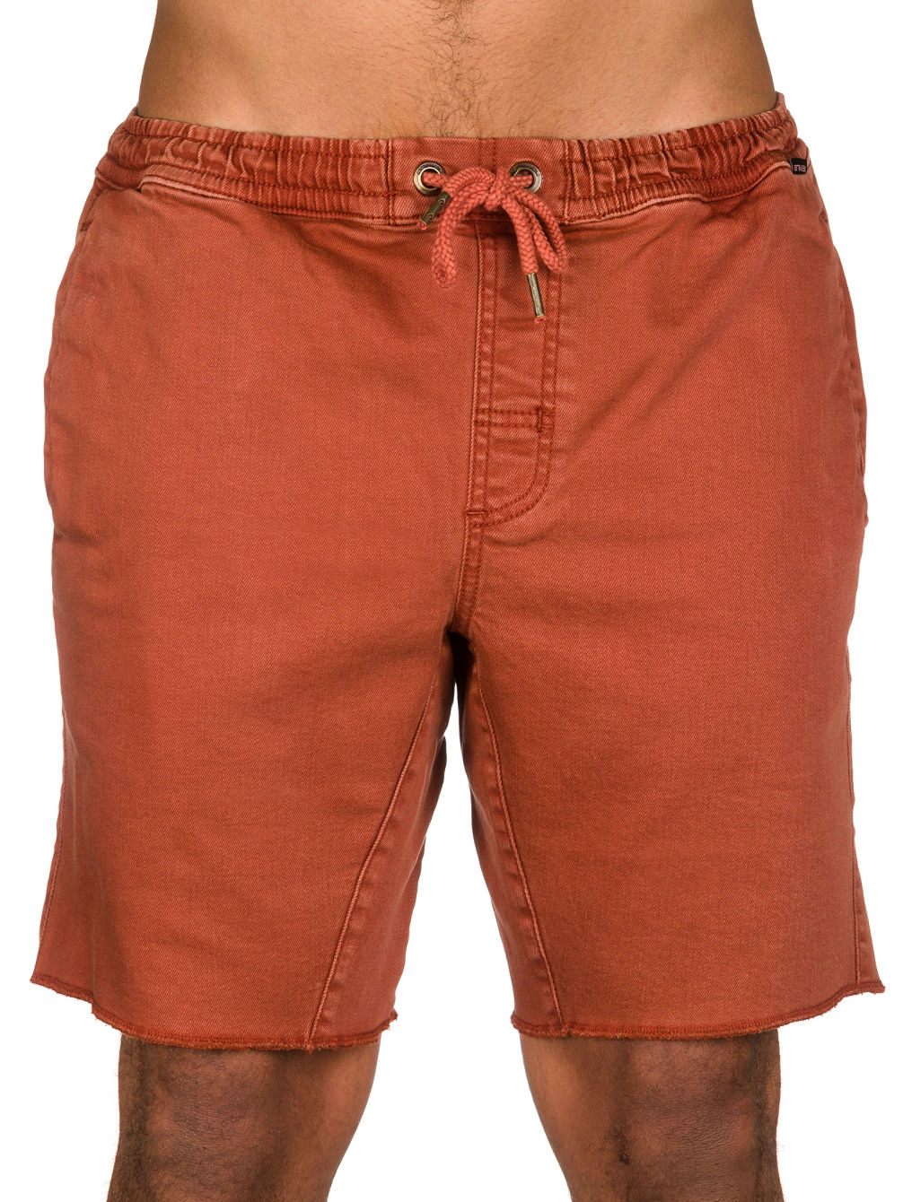 Canto Shorts