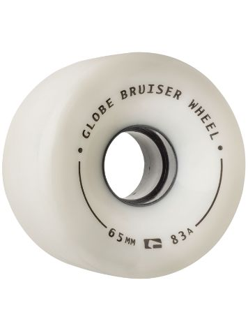 Globe Bruiser 65mm Wheels