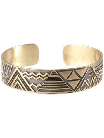 Epic Mexico Small Cuff