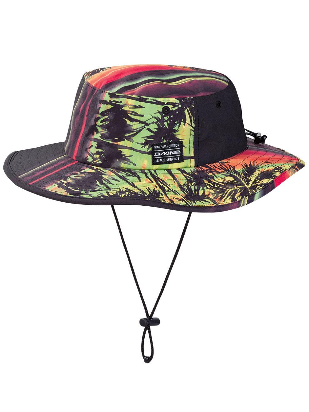 half off 64b61 3f8c3 Hogan Hat