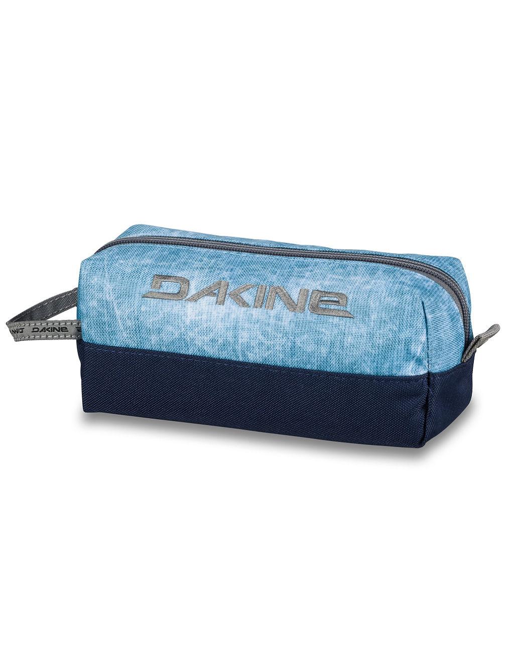 3083dc9b155fa Buy Dakine Accessory Pencil Case online at Blue Tomato