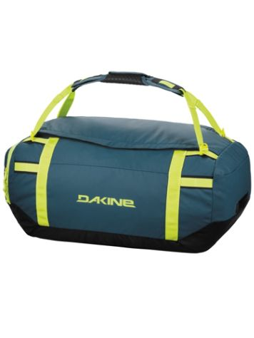 Dakine Ranger Duffle 60L Travel Bag