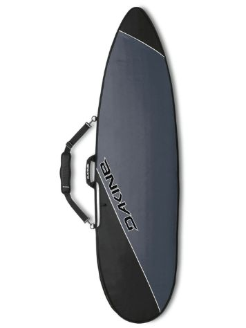 "Dakine 5'4"" Daylight Deluxe-Thruster Surfboard Bag"
