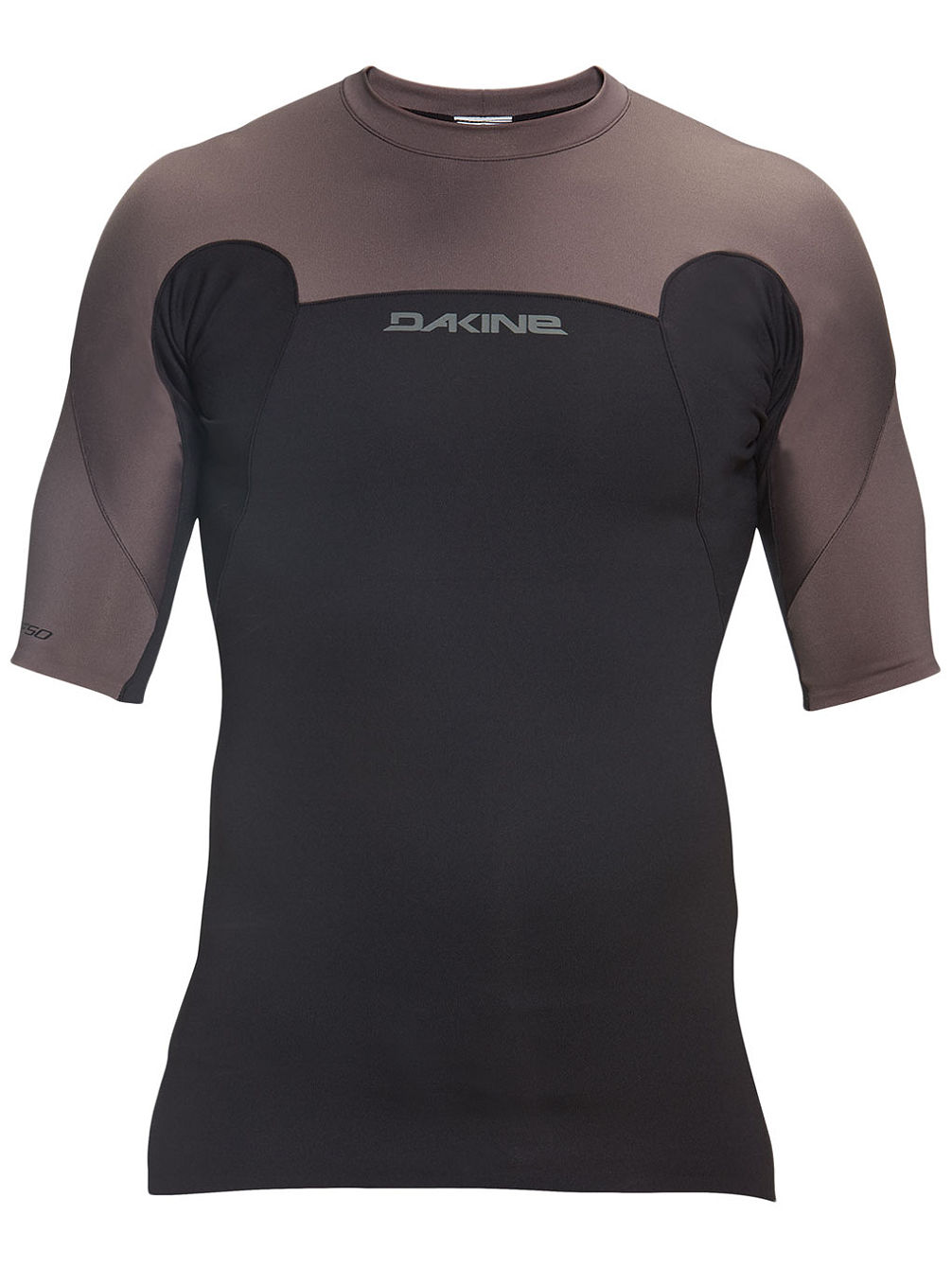 Covert Snug Fit Jersey
