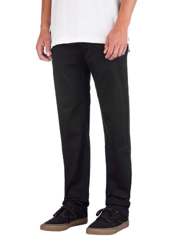 Dickies Kerman Hose