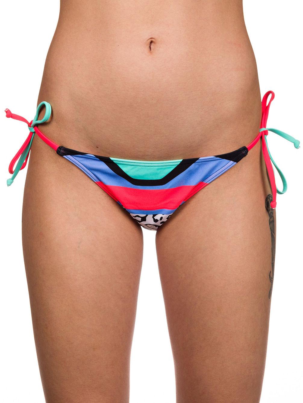 d4c98c15da Buy Fox Stereo Side Tie Bikini Bottom online at blue-tomato.com