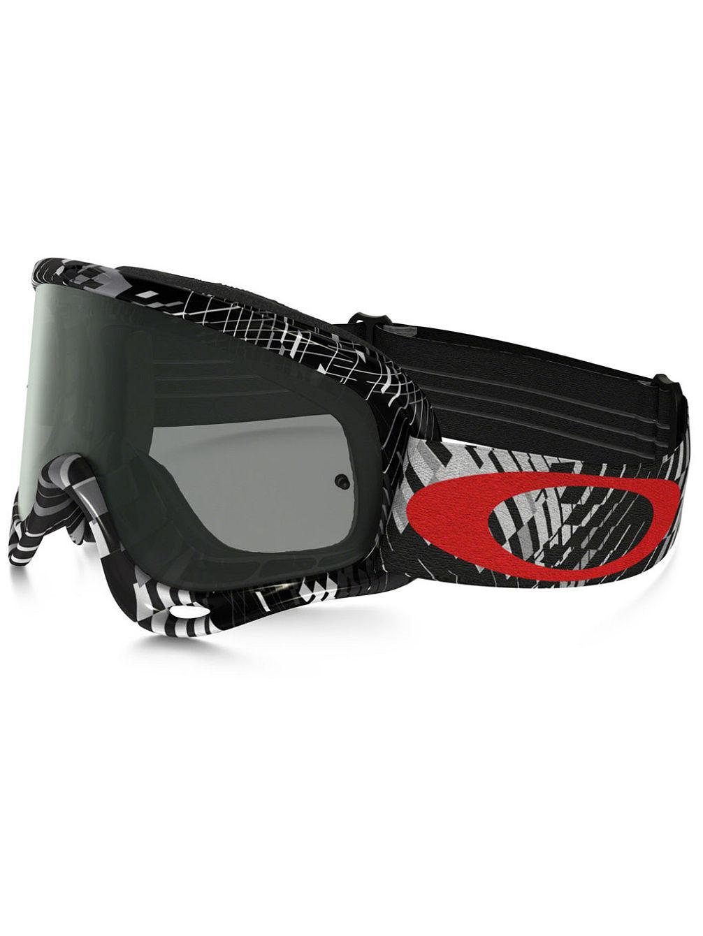 dfc0e9e418 Buy Oakley O Frame Mx Podium Check online at blue-tomato.com