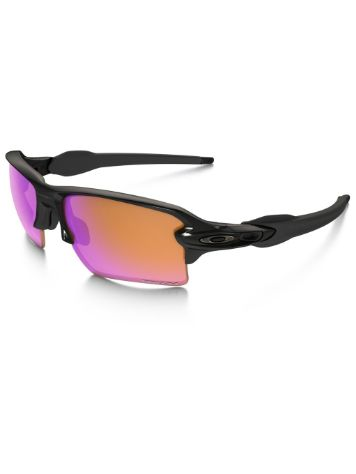 Oakley Flak 2.0 Xl Polished Black
