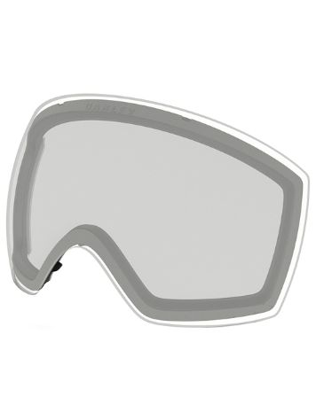 Oakley Flight Deck XM Repl. Lens