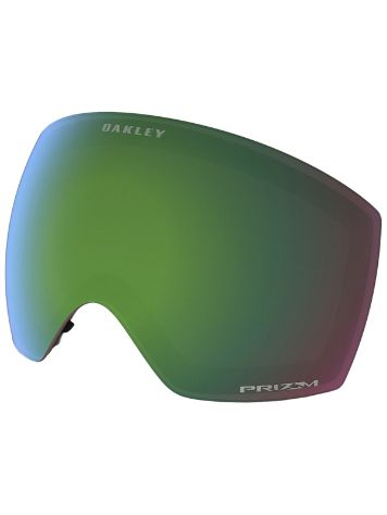 Oakley Flight Deck XM Repl. Glas