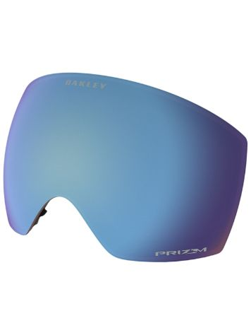Oakley Flight Deck Repl. Lens