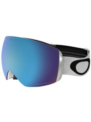 mascara oakley flight deck