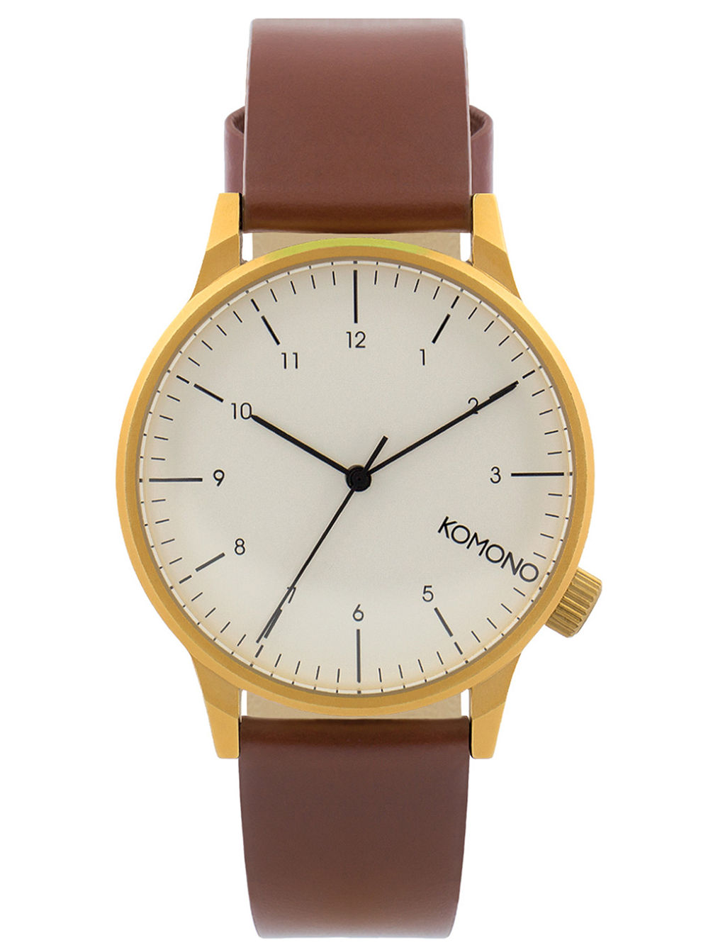 Winston Regal Uhr