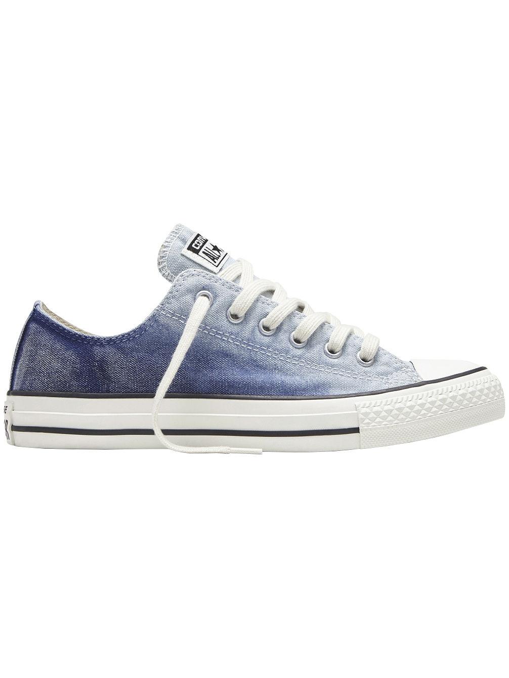 ec54f6433f5884 Converse Chuck Taylor All Star Sunset Wash Sneakers Frauen online kaufen  bei Blue Tomato