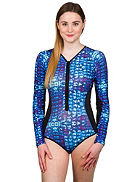 Escondido Lycra LS