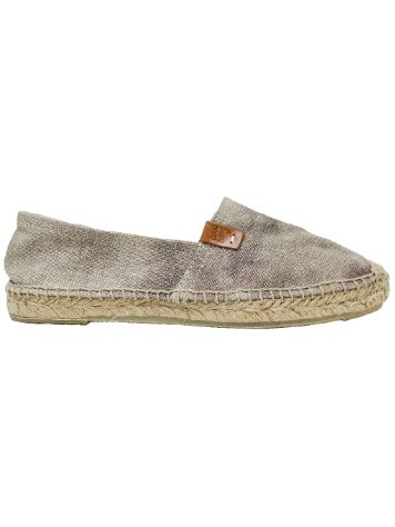 Coolway Jersey Slippers Women