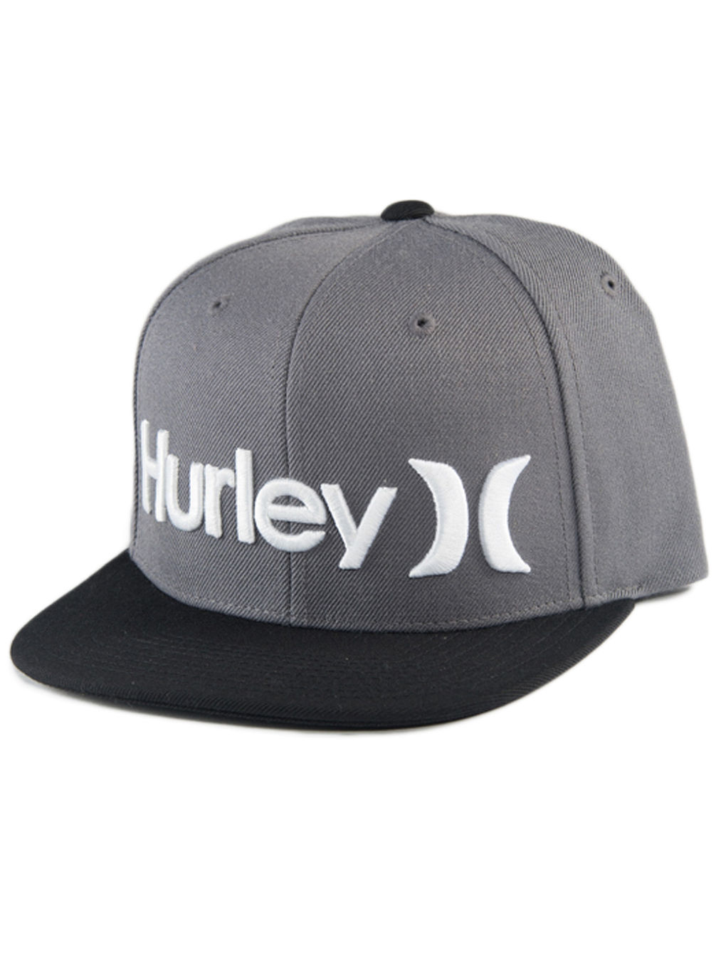 0d0783fad95 Buy Hurley One   Only Snapback Cap online at blue-tomato.com