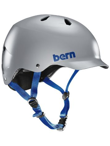 Bern Watts Thin Shell EPS Skate Skate Helm