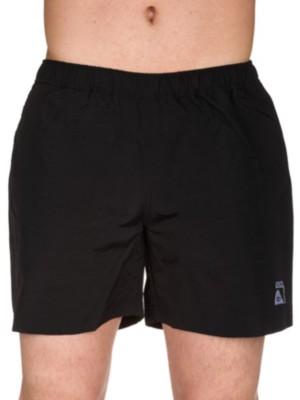 Poler Volley Summit Shorts black Gr. L