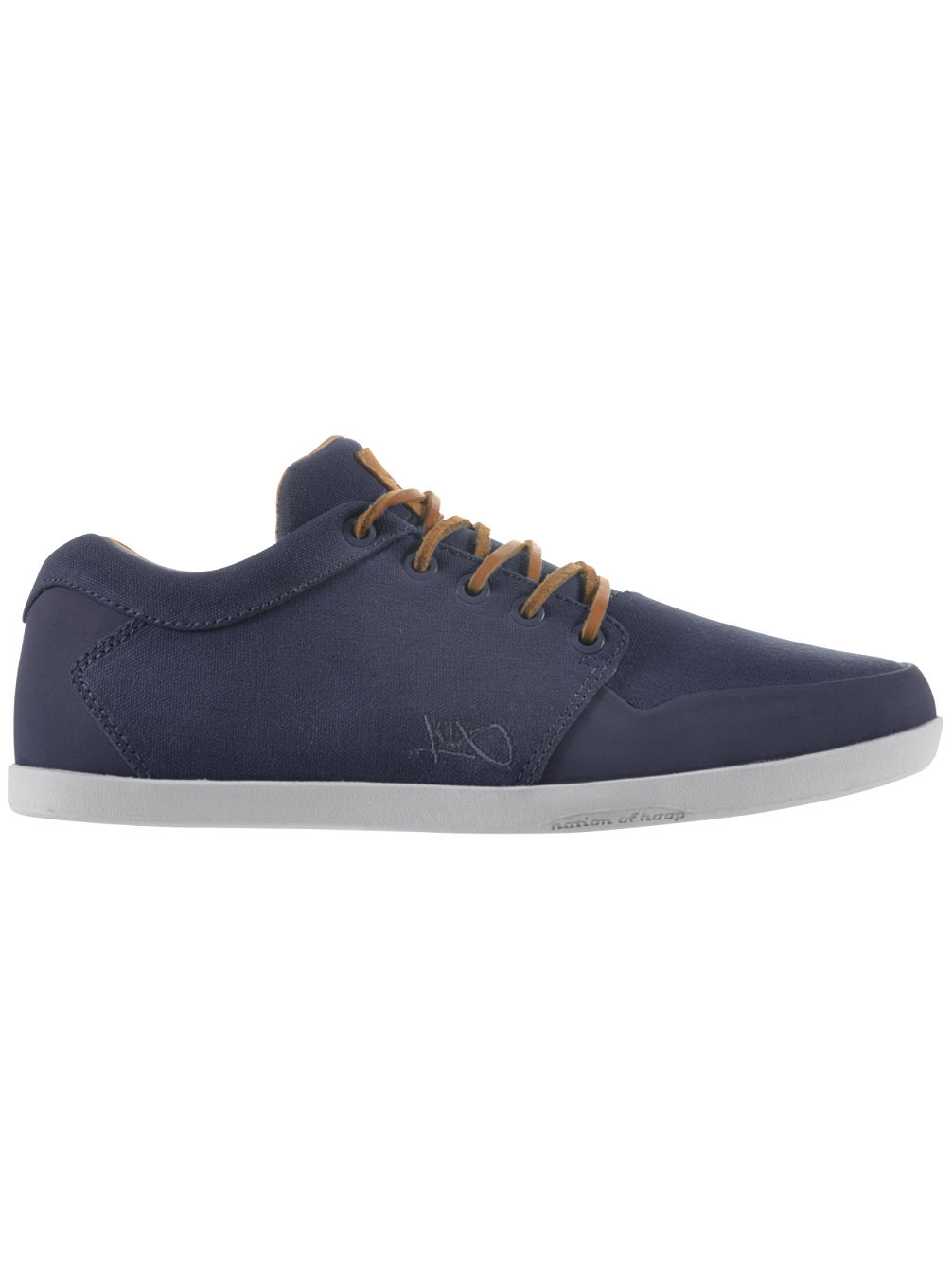 LP Low SP Sneakers