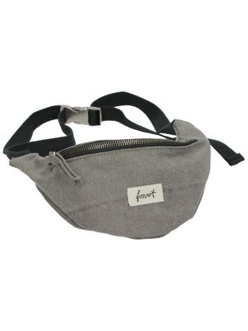 Forvert Cosmo Hip Bag